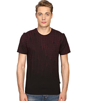 Just Cavalli - Slim Fit Scale T-Shirt