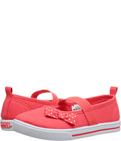 Carters - Smily (Toddler/Little Kid)