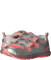 Carters - Fury-G (Toddler/Little Kid)