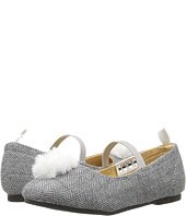 Carters - Puff-C (Toddler/Little Kid)