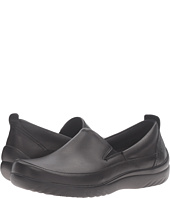 Klogs Footwear - Ashbury