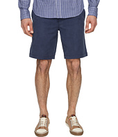 Tommy Bahama - Offshore Shorts