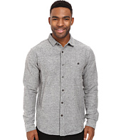 Billabong - Jackson Flannel Shirt