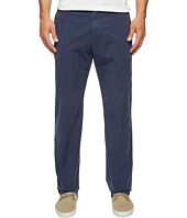 Tommy Bahama - Offshore Pants