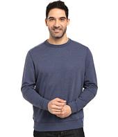 Tommy Bahama - Marina Crew Sweatshirt