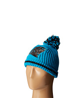 New Era - Sequin Frost Carolina Panthers