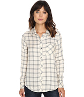 Rip Curl - Nightline Flannel Shirt