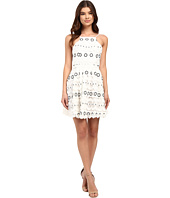 Lovers + Friends - Forget Me Not Dress