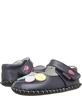 pediped - Brittany Originals (Infant)