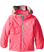 Spyder Kids - Bitsy Trixy Jacket (Toddler/Little Kids/Big Kids)