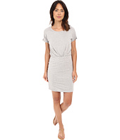 B Collection by Bobeau - Sia Knit Dress