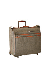 Hartmann - Tweed Collection - Large Wheeled Garment Bag
