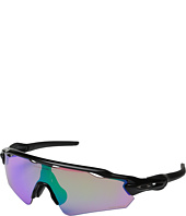 Oakley - Radar EV Asian