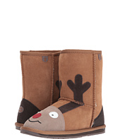 EMU Australia Kids - Reindeer (Toddler/Little Kid/Big Kid)