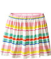 Kate Spade New York Kids - Skirt (Big Kids)