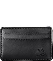 RVCA - Card Wallet