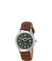 Timex - Expedition® Metal Field