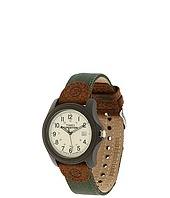 Timex - Expedition Camper Full