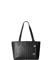 Brighton - Jax City Tote