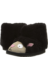 EMU Australia Kids - Lamb Walker (Infant)