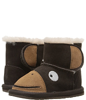 EMU Australia Kids - Monkey Tail Walker (Infant)