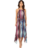 Sanctuary - Dawn Midi Dress