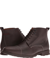 Hush Puppies - Waterproof Gage Parkview ICE+