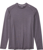tasc Performance - Carrollton Long Sleeve Shirt