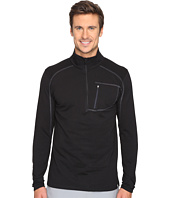 tasc Performance - Tahoe Fleece 1/2 Zip