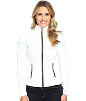 Spyder - Premier Lightweight Core Sweater