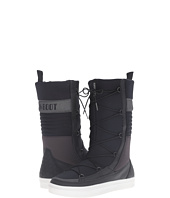 Tecnica - Moon Boot Vega Hi TF
