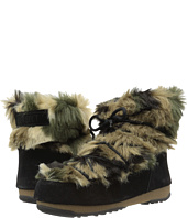 Tecnica - Moon Boot® W.E. Low Fur