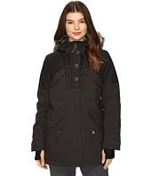 O'Neill - Clip Jacket