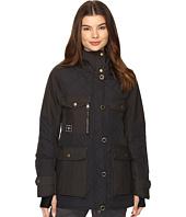 O'Neill - Moto Jacket