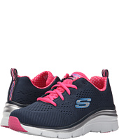 SKECHERS - Statement Piece