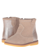 Elephantito - Color Block Bootie (Toddler/Little Kid/Big Kid)