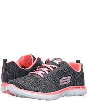 SKECHERS - Flex Appeal 2.0