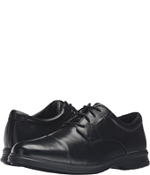 Rockport - Dressports 2+ Light Cap Toe