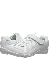 SKECHERS KIDS - Breathe Easy (Little Kid/Big Kid)