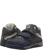 Primigi Kids - Neo B7 (Toddler/Little Kid/Big Kid)
