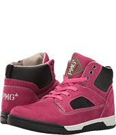 Primigi Kids - Neo B8 (Toddler/Little Kid/Big Kid)