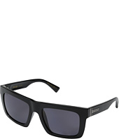 VonZipper - Donmega Polarized