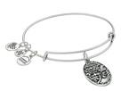 Because I love you Mom II Bracelet