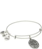 Alex and Ani - Because I love you Grandmother II Bracelet