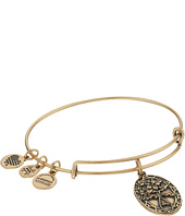 Alex and Ani - Because I love you II Bracelet