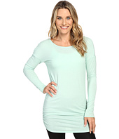 Lucy - Yoga Girl Long Sleeve Top