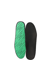 ECCO - Comfort Fiber System Leather Insole