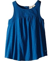 Roxy Kids - Beach Bummin Tank Top (Big Kids)