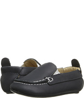 Old Soles - Boat Shoe (Infant/Toddler)