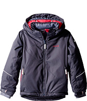 Kamik Kids - Aria Solid Jacket (Infant/Toddler/Little Kids)